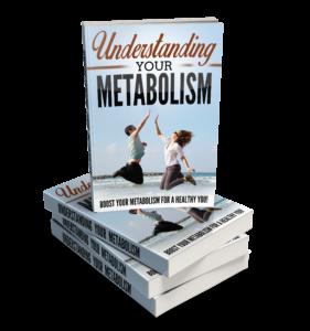 Understanding Your Metabolism