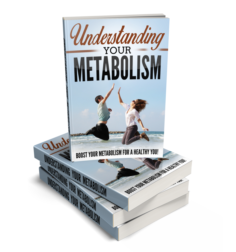 Understanding Your Metabolism